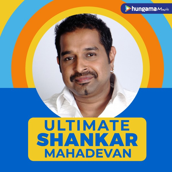 Dear @Shankar_Live you have blessed our music industry by giving us some of the most memorable songs that are still being played in the playlists of music lovers. On your birthday we wish you good health, keep creating more such melodies ❤️ 👉  https://t.co/ERdPMiKUIS https://t.co/aWlRQPVg97