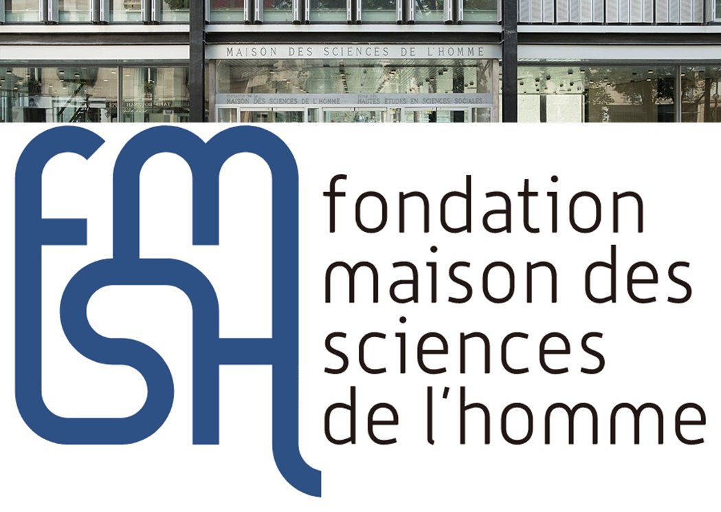 DEA Program at FMSH France: 3rd Call 2021 | Apply by 31 March 2021