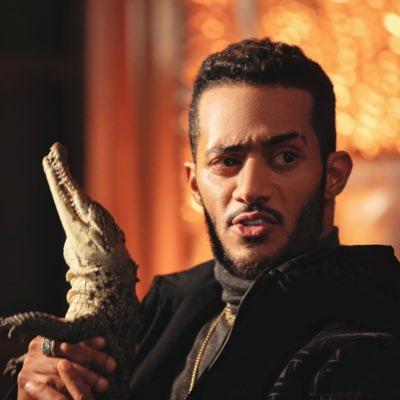 أ د محمد رمضان استشاري طب و جراحات العين Home Facebook
