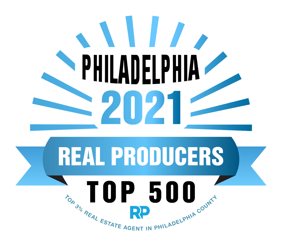 #PhiladelphiaREALProducers magazine celebrating their best!  Feels good to be recognized as one of the top #Realtors in #Philadelphia.    #CBProud #Coldwellbanker #Cbpoldcity #PhillyRealtor #philly  #PhillyPhilly #Realproducers