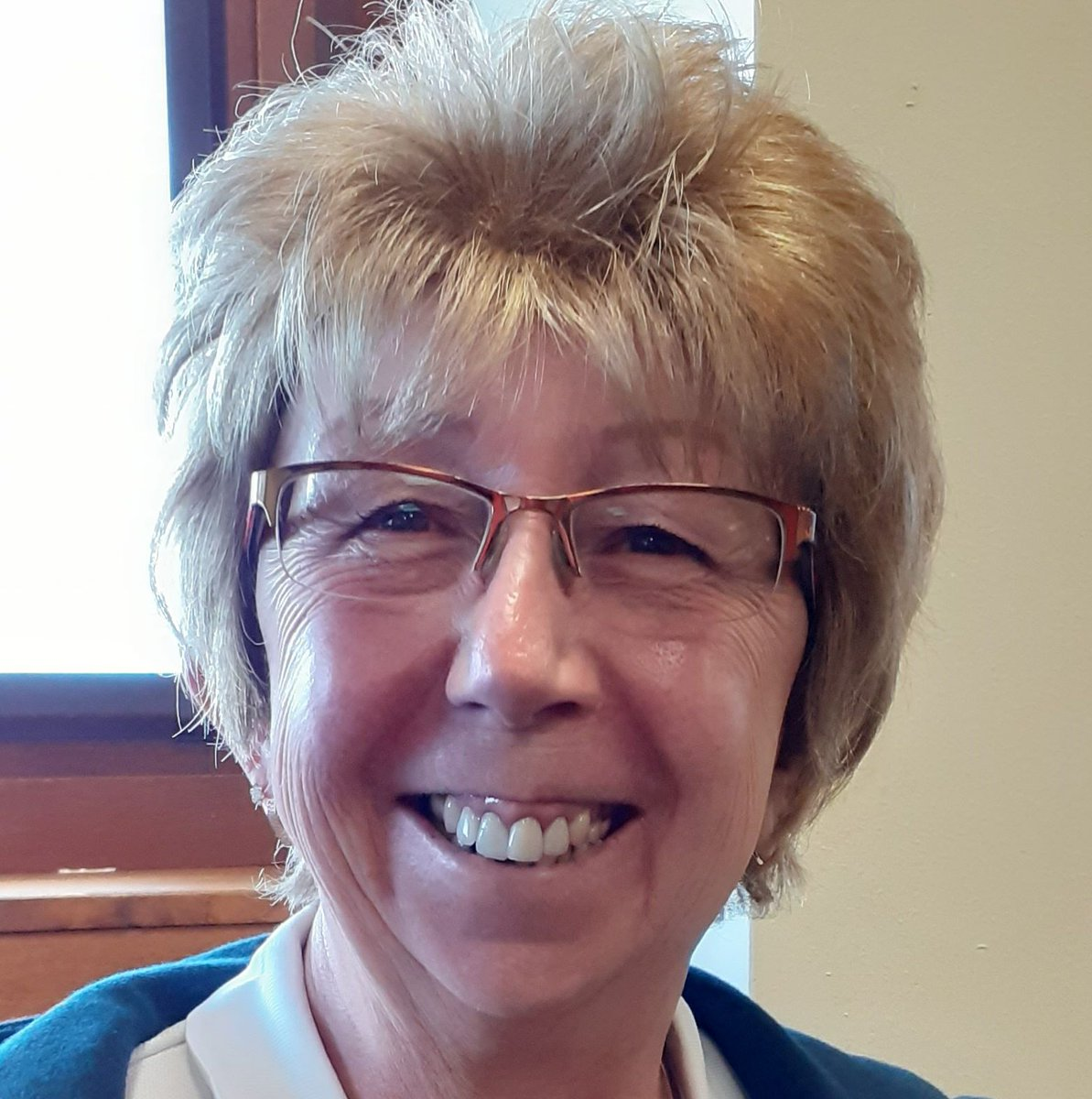 In our latest #InsideNorthumbria blog, Kay Yeo, one of our health improvement practitioners, talks about her role with helping people to age well across #Northumberland💙 Find out more here▶️ bit.ly/2MFVuJo @N_landCouncil @AgeUKNorthumber