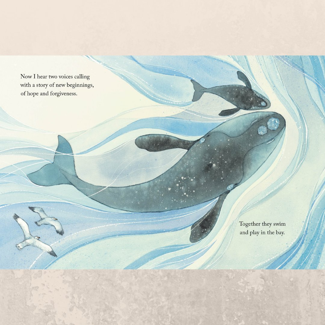 Celebrate World Wildlife Day and pre-order WELCOME HOME, WHALES, which pubs in one month! 1% of all sales of this book will go to the nonprofit Defenders of Wildlife.    #ForestPeoplePlanet #WorldWildlifeDay #WWD2021 #BlueDotKidsPress #environmentalist