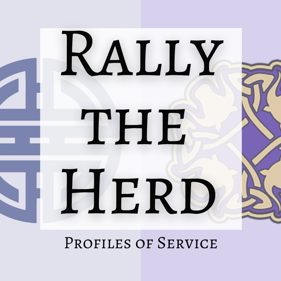Four Oxen rallies the herd with @PCDC_Events    In our #RallyTheHerd series, we highlight our partners who are doing tremendous work protecting and nurturing the most vulnerable members of our society.  #FOmaskthevulnerable #fouroxen #covid #masks #homeless #Philadelphia #Rutgers