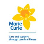 Image for the Tweet beginning: Its Marie Curie Month! @mariecurieuk
