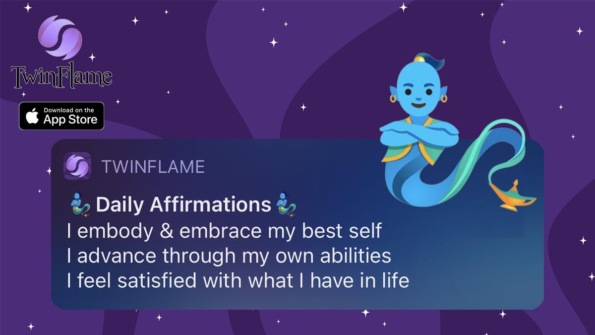 🧞♂️🧞♂️🧞♂️    #wednesdaythought #WednesdayMotivation #Wednesday #HumpDayHappiness #HumpDaaaaaayyyy #genie #astrology #Affirmation #Motivation #motivational