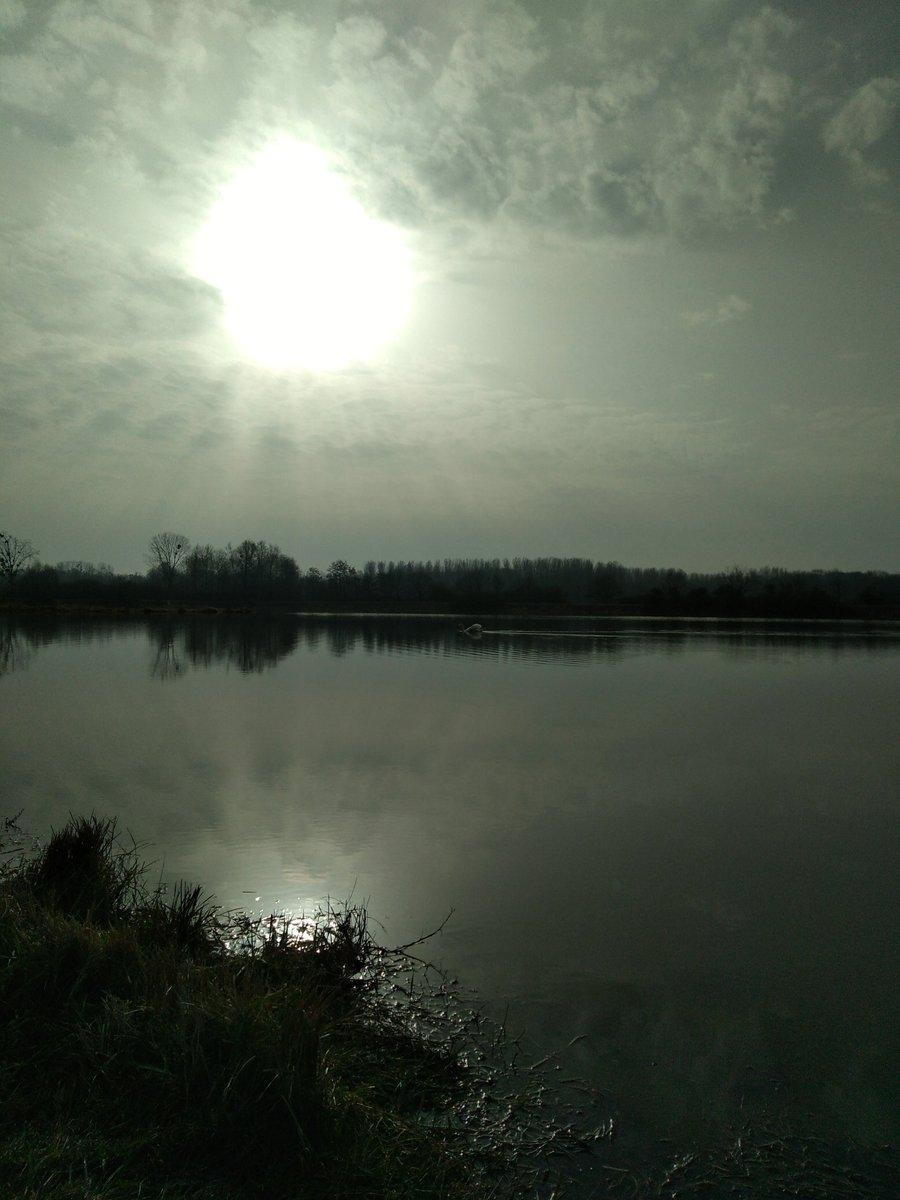 This #wednesdaymorning #run stunning view #running #runners #WednesdayMotivation #WildlifeWednesday #naturelover  💚☀️💚☀️💚☀️💚☀️💚☀️💚☀️💚☀️💚☀️💚☀️💚☀️💚☀️💚☀️💚☀️☀️💚☀️💚☀️💚☀️💚☀️