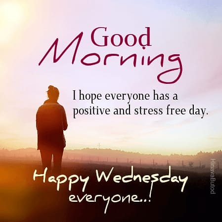 Good Morning All; Sending many Blessings, Have a Happy HumpDay!  #love  #goodmorning #tweegram #oraclereadings #wednesdaymorning #greetings #sun #morning #riseandshine #memeoftheday #coffee #instadaily #cbdoil #motavation #wednesdaywisdom #humpday #universehasyourback 🙏🏼❤️