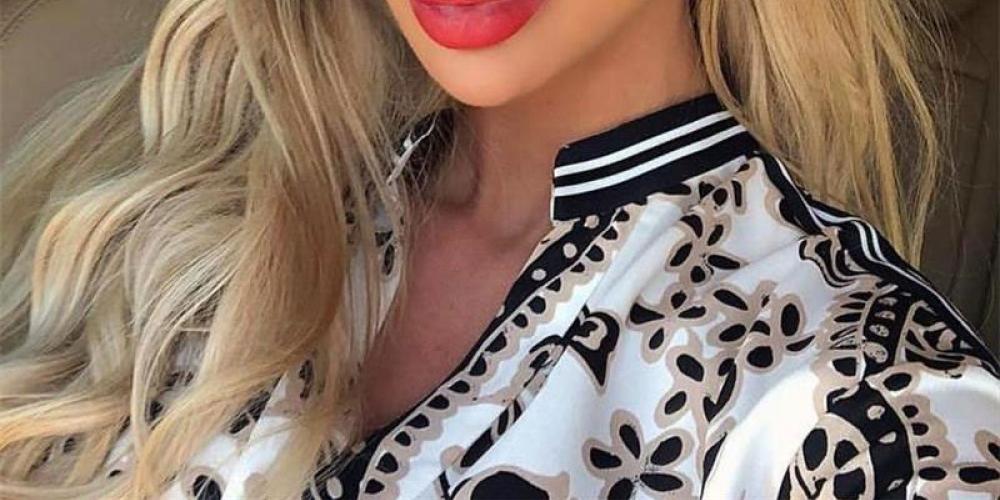 #fashion #lifestylebrand Pearl Square Luxury Metal Frame Sunglasses