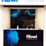 Image for the Tweet beginning: 🎊Celebramos #nuevaapertura de tienda fibwi