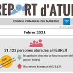 Image for the Tweet beginning: Malgrat de Mar va tancar