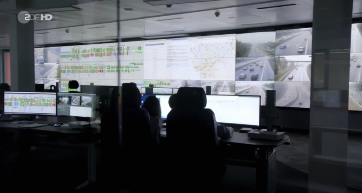 We create clever Security traffic #soc #occ #nmc #mcc #controlroom workplaces with #Intelliscreen #askus solutions for  #SmartCity #kvm #cybersecurity #airport #futureworkspace #blockchain #network #monitoring #Military #fireforce #cloud #collaboration #AI #iptv #data