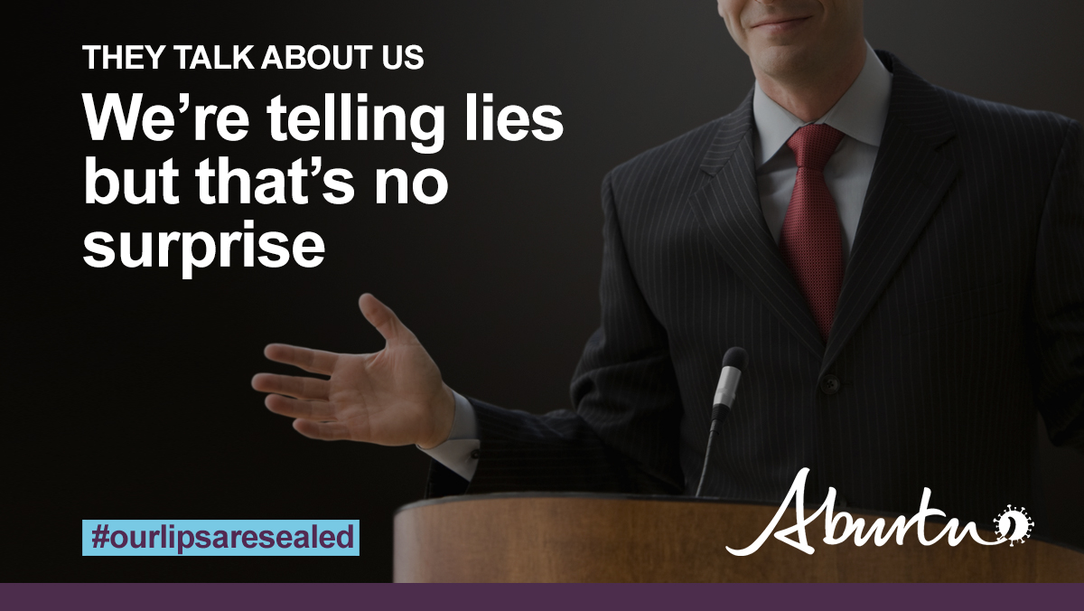Many have voiced frustration over how we have been handling news conferences. Rest assured that the only reason we are limiting questions is to avoid any semblance of accountability and to completely control the message. #COVID19AB #ableg #onyourown