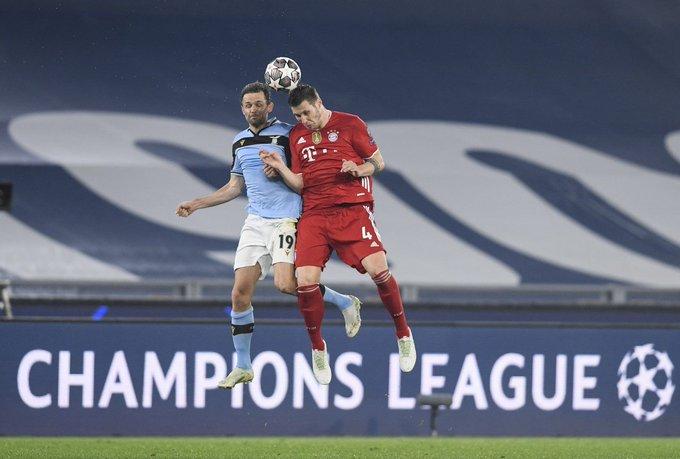 Facebook Declines to Renew UEFA, La Liga Broadcasts in Latin America and India Photo
