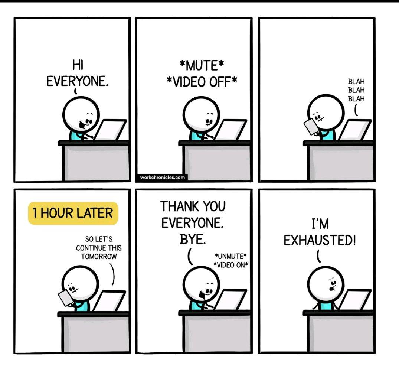 damn!! that's my life...🥱🥱 #instadaily #FML
