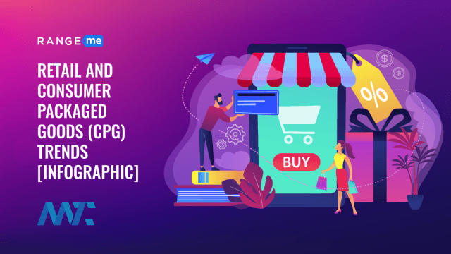 Retail and Consumer Buying Trends for 2021  #martech