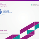Image for the Tweet beginning: OGCI Climate Investments portfolio company,
