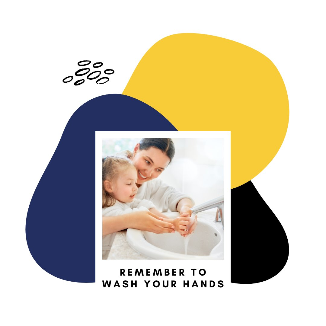 You can help yourself and your loved ones stay healthy by washing your hands often, especially during these key times when you are likely to get and spread germs.  #healthcare #invictus #invictusfamily #WashYourHands #family #Health #Covid_19
