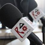 Image for the Tweet beginning: Por tareas de mantenimiento, Radio