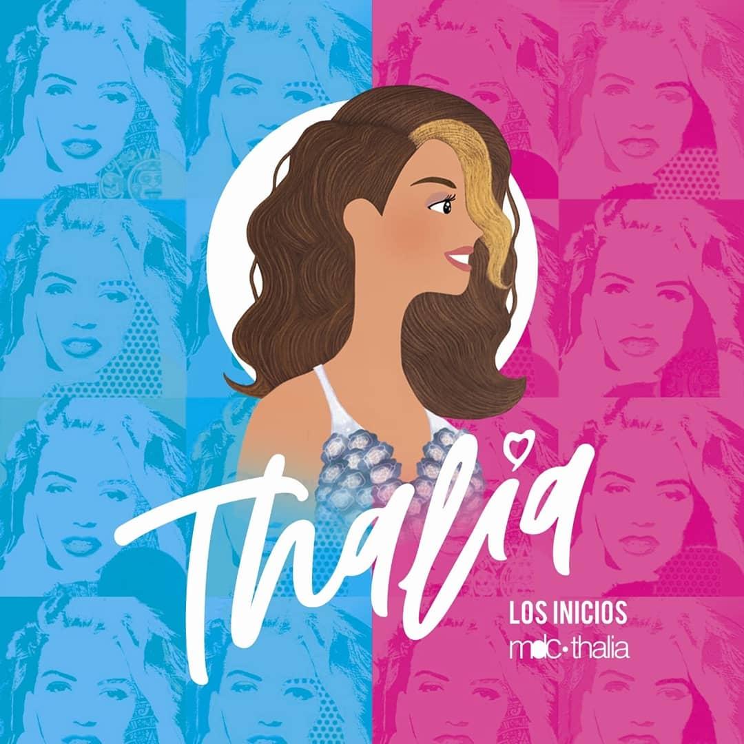 @thalia Mundo De Cristal #MdcThalia #MdcGuerrero #Thalia