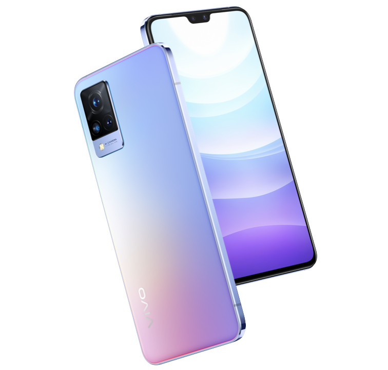 vivo-s9-official-price-specs-release-date-availability-philippines