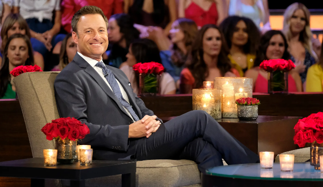 "TV: Cancel Culture Sinks ""The Bachelor"" to Lowest Ratings of This Season and Second Lowest of All Time After Racism Scandal Explodes Photo"