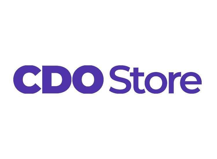 """Tem produtos novos na nossa loja 🤩  Acessa aqui: https://t.co/Jj5NBl8CFp  E use o cupom """"CDO"""" de 15% DE DESCONTO! https://t.co/Z7Aj3OJUG2"""