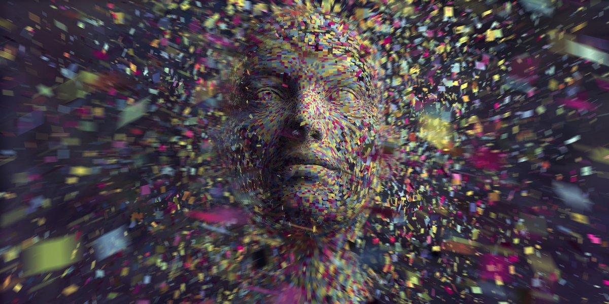Our Universe Maybe A Giant Neural Network #AI   https://t.co/LAg5Rdy7Jb  @SpirosMargaris @Xbond49 @psb_dc @jblefevre60 @sallyeaves @ipfconline1 @pierrepinna @HaroldSinnott @Nicochan33 @Paula_Piccard @ShiCooks @JimMarous @gvalan #MachineLearning #DeepLearning #DataScience #Fintech https://t.co/i08wh6sXDA