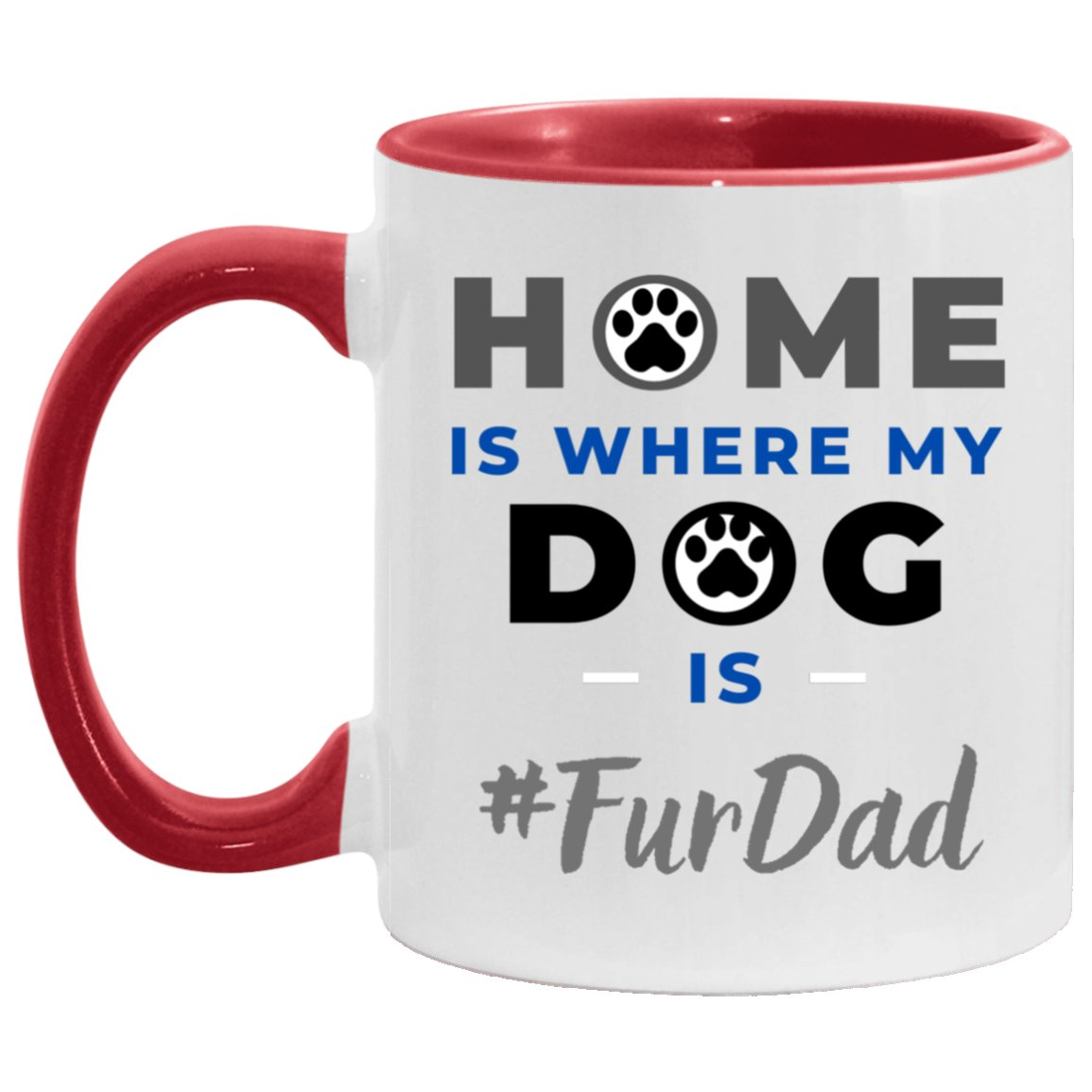 Buy any mug with us & get the 2nd for 65% with the code: MUGLOVE Ships Free! #trending #Christmas2020 #retweet   Link here ?
