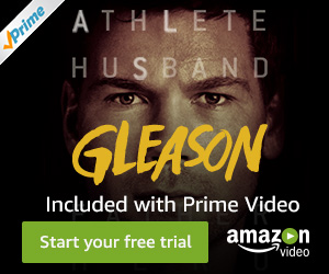 #Texas Join Amazon Prime - Watch Thousands of Movies & TV Shows Anytime - Start Free Trial Now