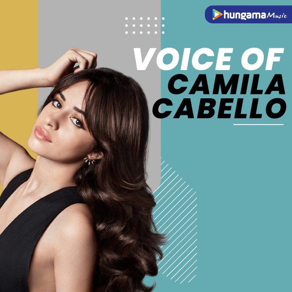 To the ever gorgeous POP diva @Camila_Cabello keep breaking trends in music and continue to enthrall us with your voice and with your performances. We are in ❤️ with your voice  👉 https://t.co/H2PRfzMiuo #CamilaCabello @camilaonchart @CamilaCabelloUv #CamilaCabelloBirthday https://t.co/fT6ct7rUok