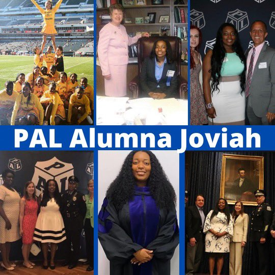 PhillyPAL photo