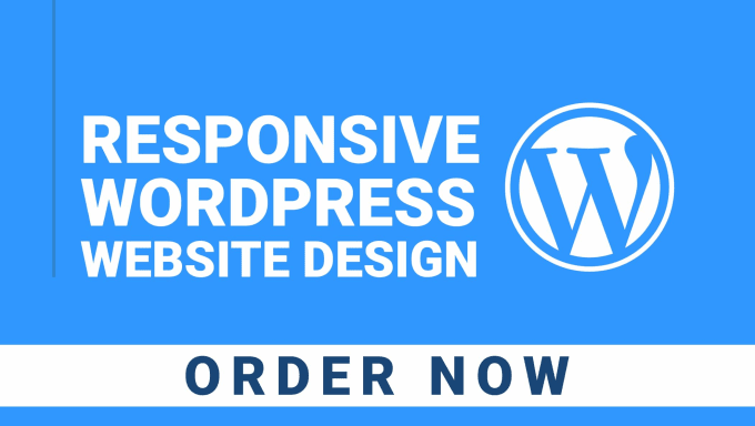 Are you thinking of creating a low-cost #WordPress  #website? Create a #modern design website at a low cost Contacts me via the link below:   #webdesign #graphicdesign #Bitcoin #BeautifulMistakes #WorldWildlifeDay #innitsecret #wednesdaythought #trump #logo