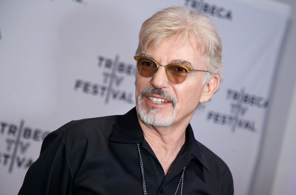 THE GRAY MAN cast *continues* to get better.  Billy Bob Thornton, Alfre Woodard & Regé-Jean Page have joined the Russo Brothers' new action thriller alongside the previously announced Ryan Gosling, Chris Evans, Ana de Armas, Jessica Henwick, Wagner Moura, Dhanush & Julia Butters.