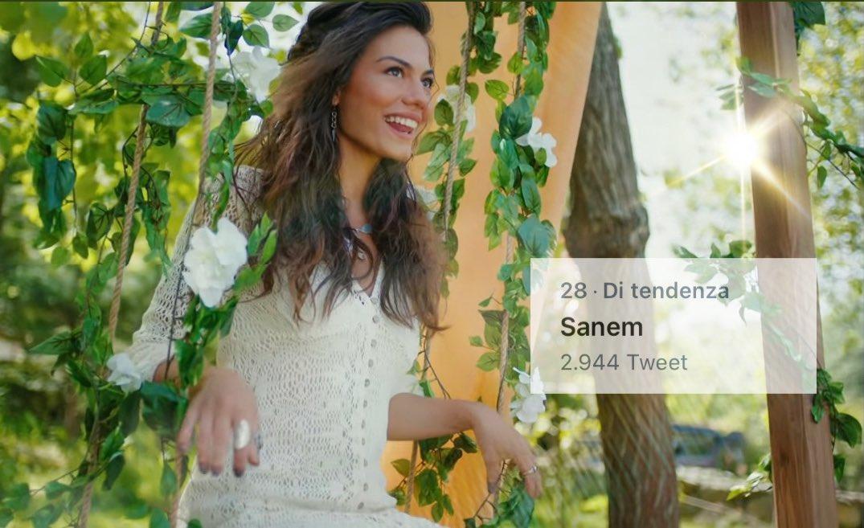 Sanem