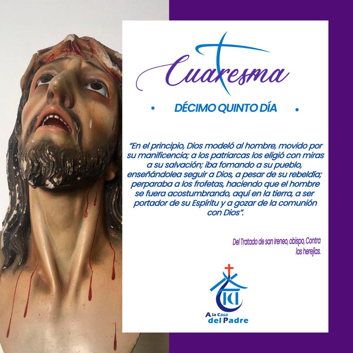El Hijo del hombre vino a servir, no hacer servido/03-02-2021 #catolicos #religion #cuaresma #jovenescristianos