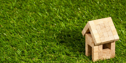 True or False: Myths of Buying a Home  #buying #home