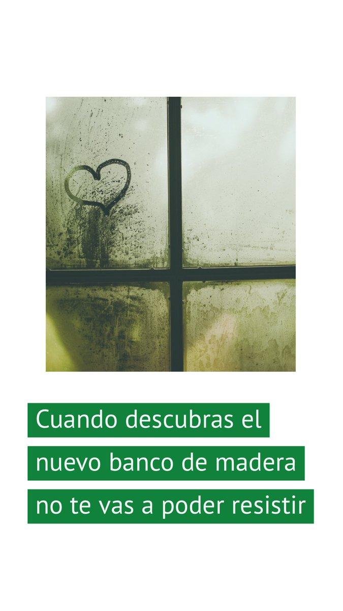 Descubre el nuevo Banco fe madera que ha enamorado a todos ❤️  #rustic #home #hogar #decoracion #muebles #interiordesign #interior #decoradores #interiorismo #muebles #madrid #navalcarnero