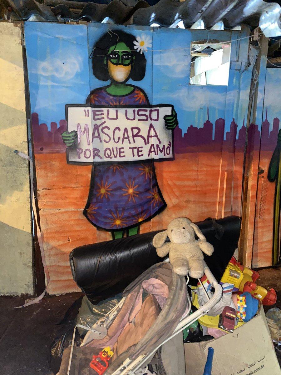 """""""Eu uso Máscara por que te amo""""  Anna, 36 anos, Bióloga , São Paulo . #euusomascaraporque https://t.co/lWiM5tq2Lk"""