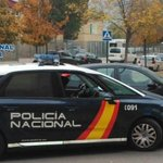 Image for the Tweet beginning: Cádiz es la tercera provincia