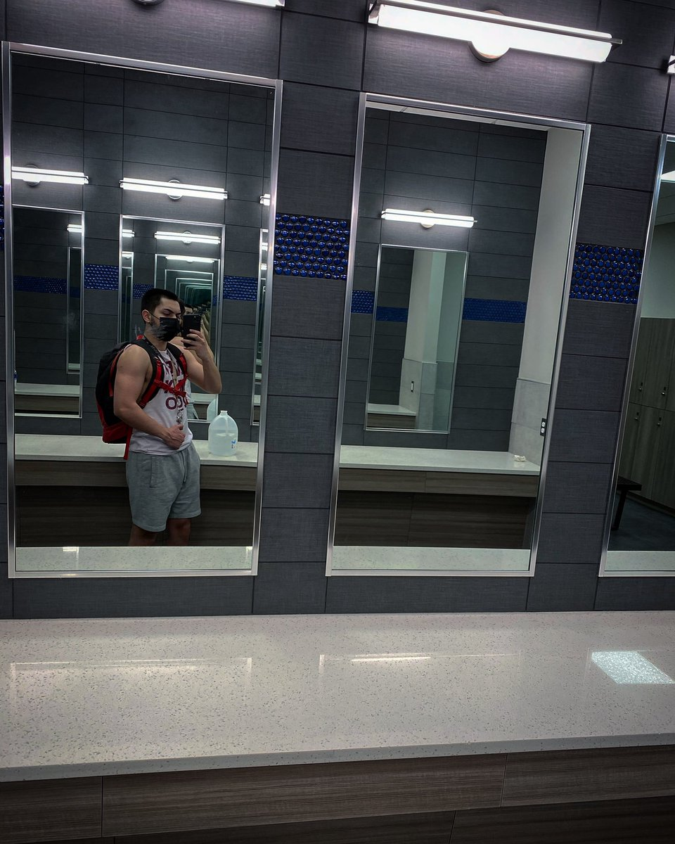 Lets see what 2 more months of bulking does!!📈🧬 @Gymshark  #bulking #bodybuilding #motivation #addiction #gym #bodypositivity #arms