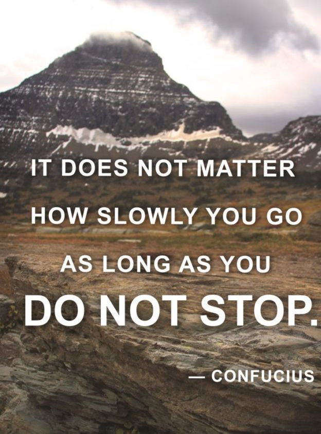 Just a little #motivation for your day! Be sure to pass it along!  . .  #camping #campinggear #campingsupplies #tents #coolers #RVliving #livingoffthegrid #wilderness #intothewild #buyonline