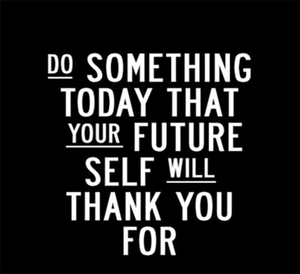A little bit of #motivation for your day, be sure to pass it on!  . .  #VirtualCoaching #OnlineWorkouts #SeniorLiving #StayHealthy #SecondHalfFitness #LifeLongHealth #50AndOver #HealthyAdults #SweatItOut #MaintainYourHealth #HeartHealthy