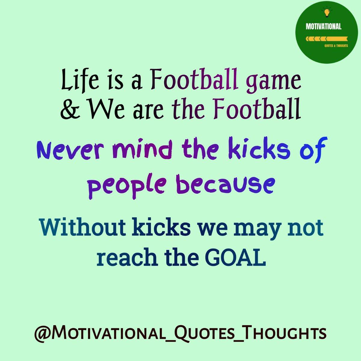#LifeStories #SuccessfulTips4Students #motivation #quoteoftheday 💯