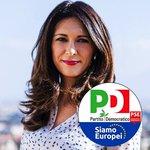 Image for the Tweet beginning: #Staseraitalia  Una @pinapic #pinapicierno #picierno