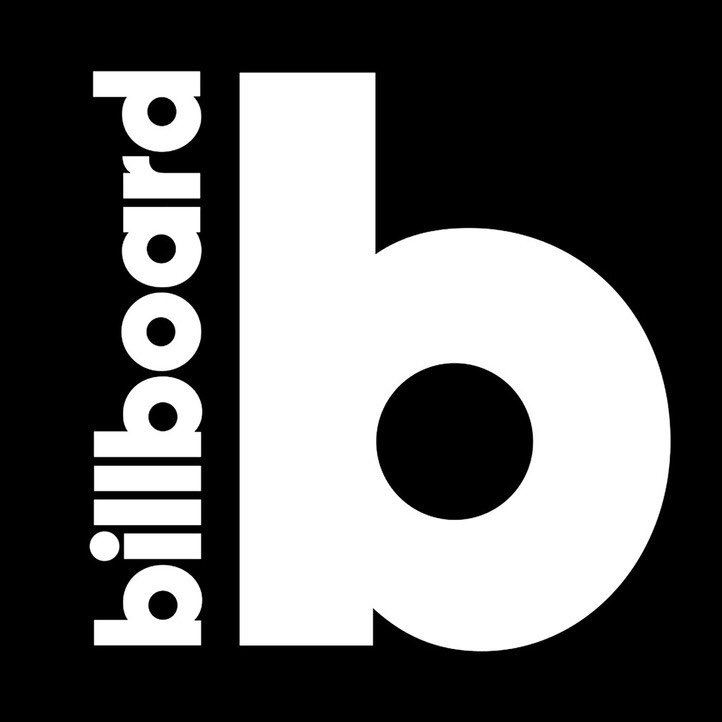 Billboard will now incorporate Facebook music video streams to their official charts; effective March 27.