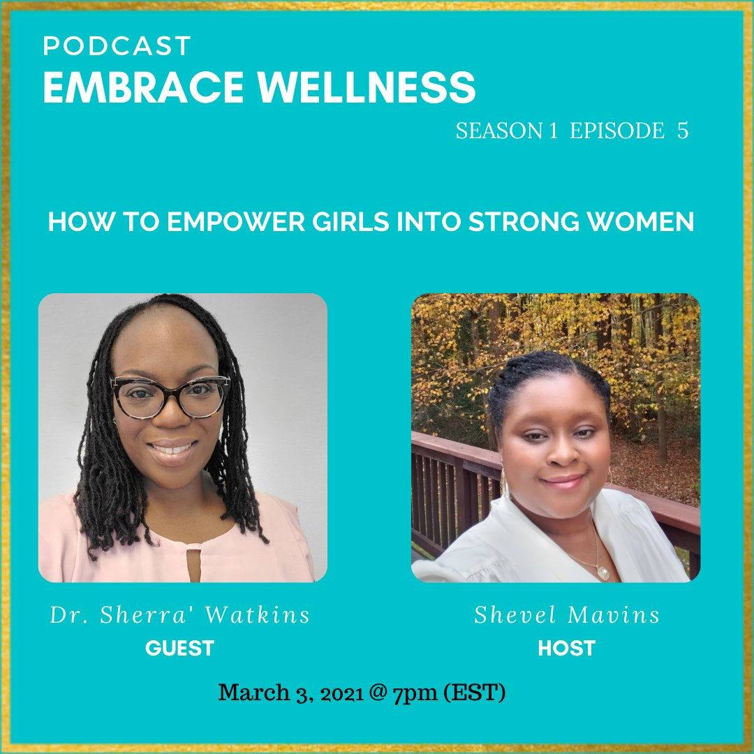 Check this podcast out tonight!  #empowerment #motivation #love #selflove #inspiration #selfcare #womenempowerment #loveyourself  #believe #empoweringwomen #confidence #success #happiness #healing #growth #mindfulness #leadership #wellness #gratitude  #womensupportingwomen