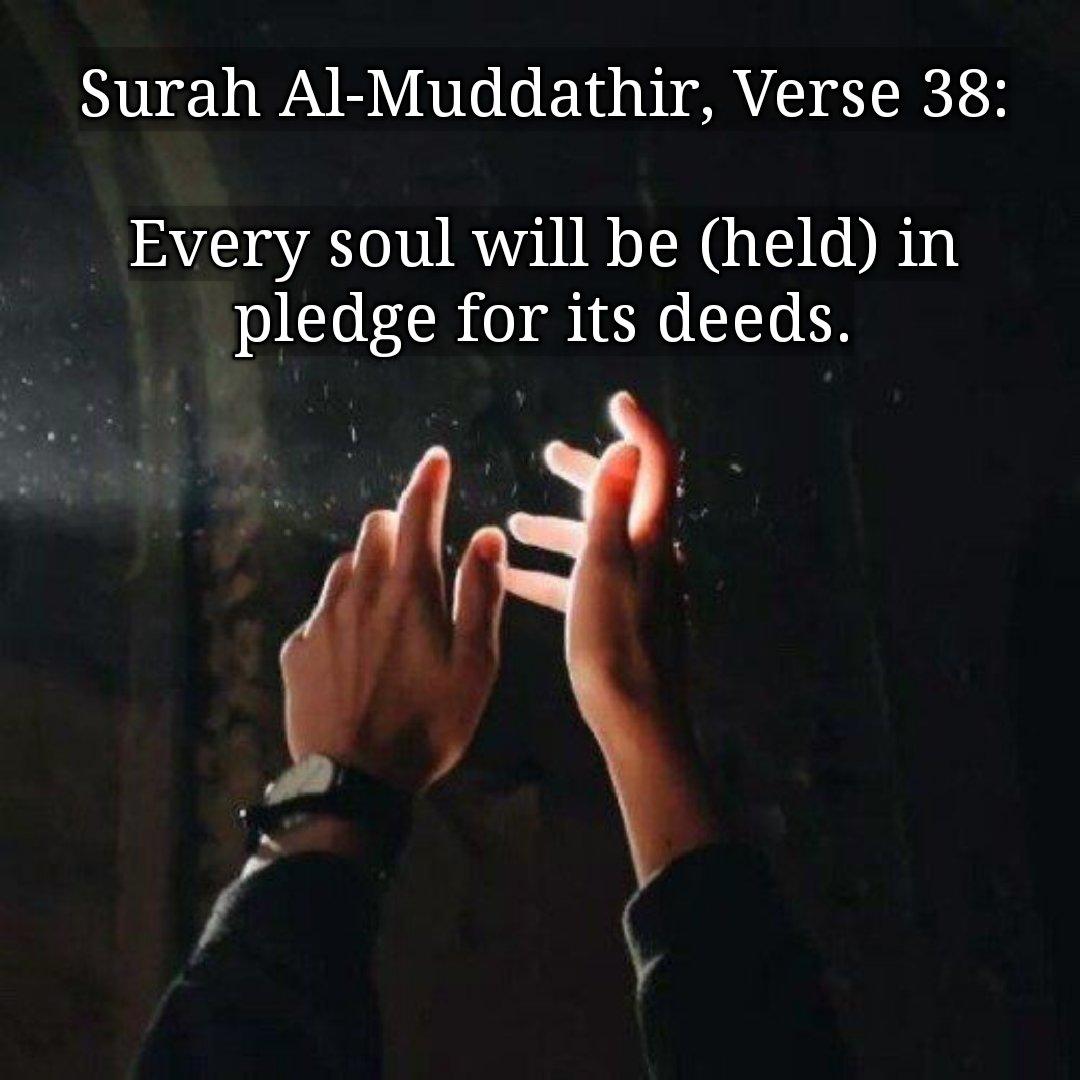 #Quran #muslimdoomsdayprepper #deen #deenoverdunya #allah #dakwah #islamicreminder #hijab #hijabi #instagood #life #EducateOthers #islam #islamic #attention_world #instadaily #muslim #love #family #sunnah #Quranic #cinta