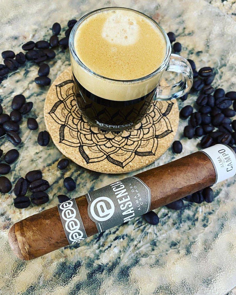 Cork Coasters for Drinks  ➤ Widroo Style   ☕☕☕ 🚬 🚬 🚬⠀ #coffeeandcigars #cigar #cigars #cigarlife #cigarsociety #cigarsocialclub #cigarsmoker #cigarsmokers #cigarlounge #cigarobsession #cigarcollector #cigarpic #cigarbar #cigarandcoffee #coffee