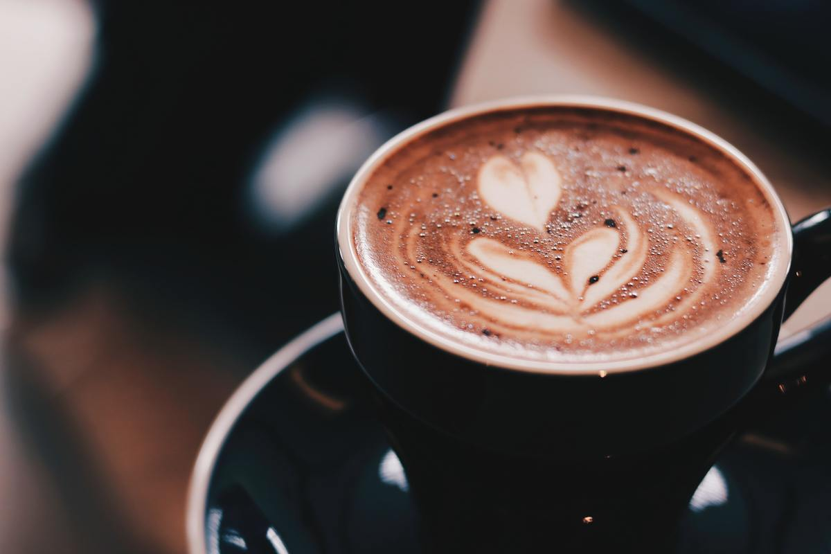 Nothing quite like a good cup of coffee, order today Free shipping #coffeebreak #cup #photography #coffeeaddict #coffeedelivery #cool #photo #coffeelife #coffeegram #caffeine #cafelife #coffeeaddict #hot #coffeetime #coffee #instagram #instagram