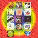Image for the Tweet beginning: Music Play Programa 119 I
